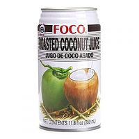 Thumb coconut water 100 can 33 cl