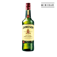 Thumb jameson